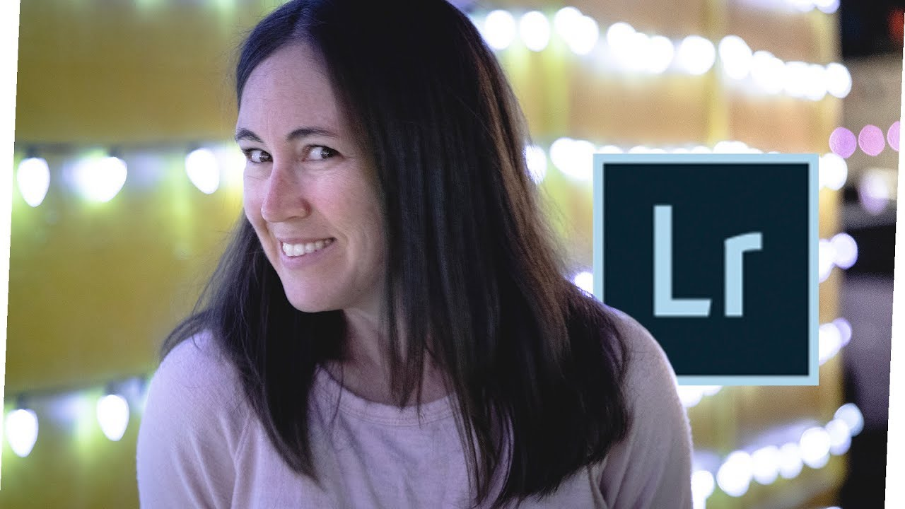lightroom 5.2 64-bit serial number