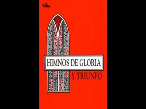 Himnos de gloria y triunfo Vol1
