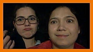 My Sister's Moving Away | Juliet Lyan Video