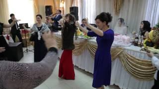 Кемран Мурадов Группа Каспий - Тост 89637971256 свадьба 2016 махачкала фото 2015