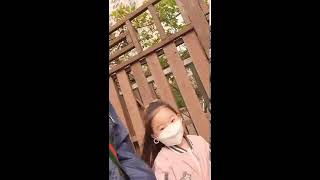 (정새론튜브) 아침 인사 중국어로 ~^^ 早上好!! 유…