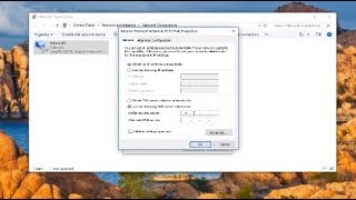 How To Fix DNS_PROBE_FINISHED_NXDOMAIN - Walkthrough