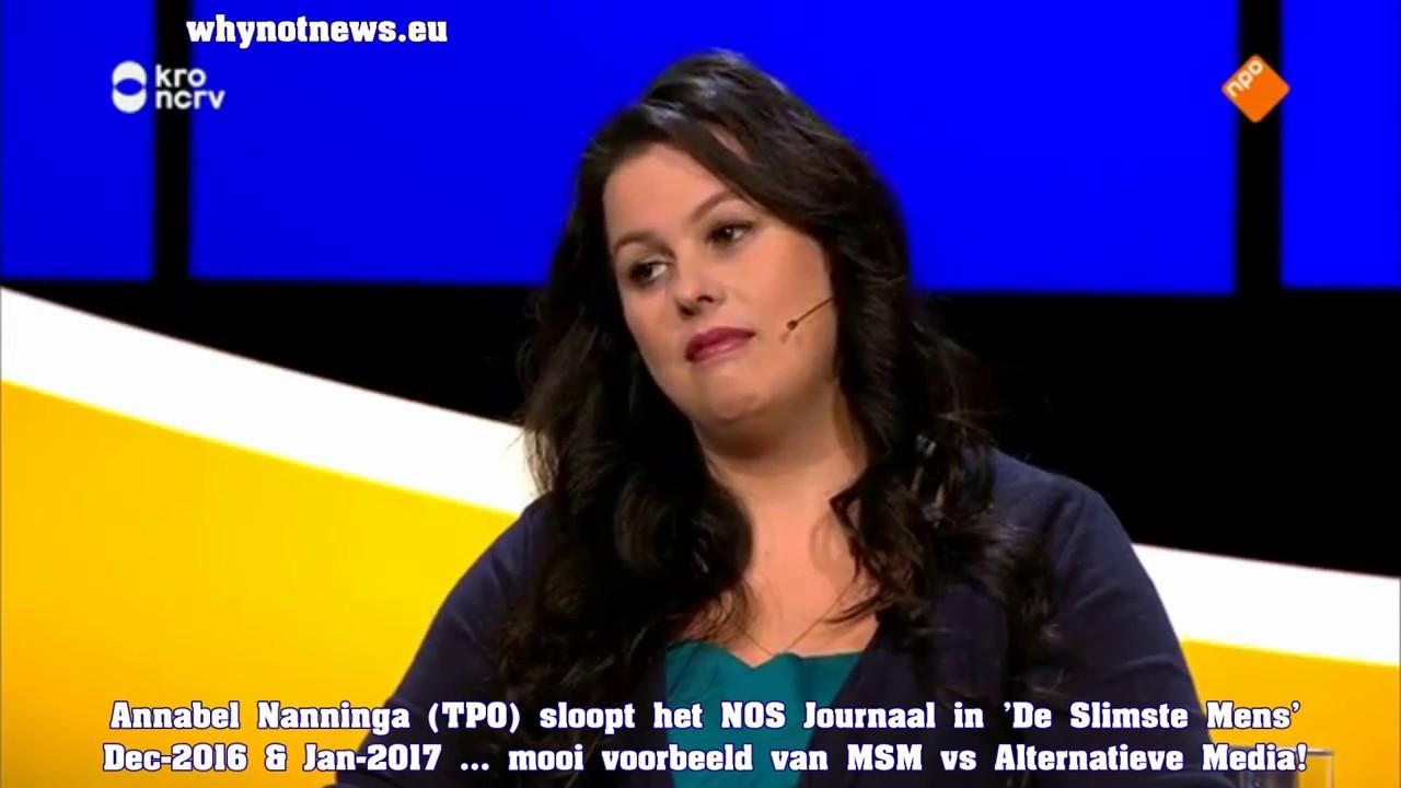 Dutch senator-elect says her Twitter Holocaust jokes were