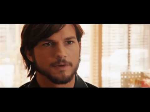 """Analysis of Negotiation Scenes From Movie """"Jobs (2013)"""" by Abdullah Fikri"""