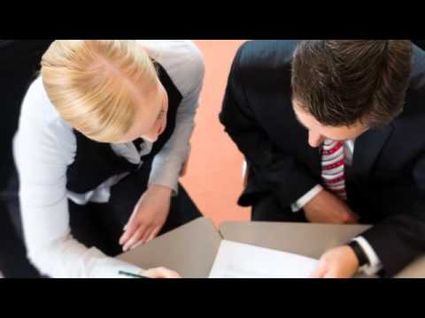 Legal Counsel | Easton, MA – Law Office of Bruce S. Raphel