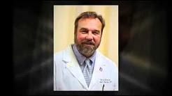 Chiropractor Linden NJ - Back Pain