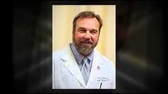 hqdefault - Back Pain Specialist Linden, Nj