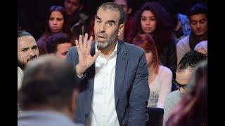 Omour Jedia S02 Episode 20 23-01-2018 Partie 02