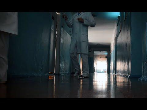 Четверта влада Рівне: Діагноз туберкульозних диспансерів Рівненщини