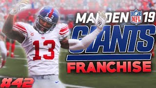 kicking-trouble-in-tampa-bay-madden-19-new-york-giants-franchise-ep-42
