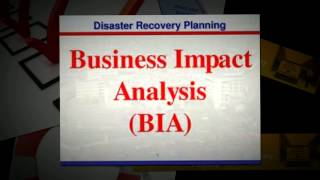 Disaster Recovery Planning | Project Management Software | Plan Development