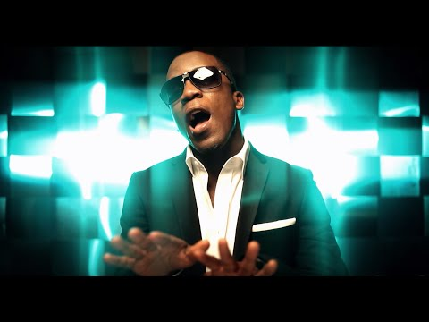 So Big [Official Music Video] - Iyaz