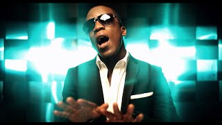 vuclip So Big [Official Music Video]  - Iyaz