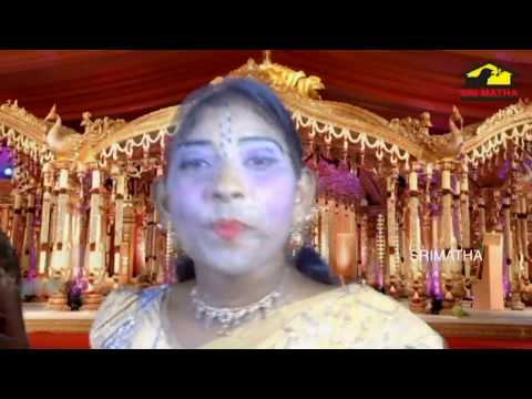Attaru Saibo Rara  || Folk Song || Famous Folk || Recording Dance ||Musichouse27