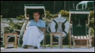 """ЛОЛИТА (1997) .Удаленная сцена №8 """"Бассейн"""" (8 из 9)"""