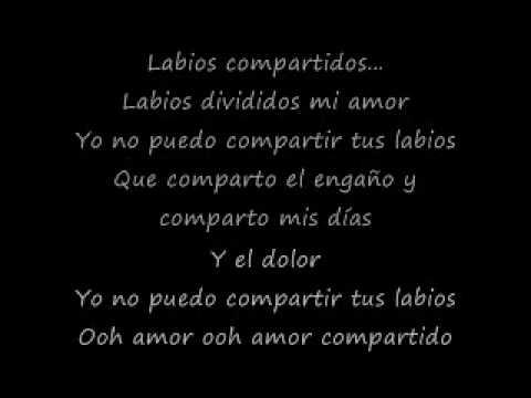 lyrics portugues: