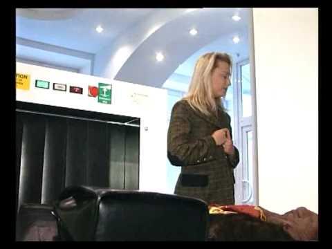 Видео досмотр женщин фото 73-649