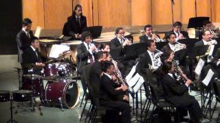 Conservatorio Celaya - Orquesta Silvestre Revueltas - We Will Rock You / Bohemian Rhaphsody - Queen