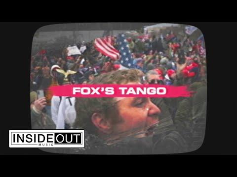 Steve Hackett lanza nuevo sencillo y vídeo «Fox's Tango»