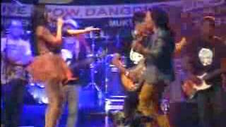 01 DELIMA  ANJAR feat SODIK   RYU STAR by anggit ghathan   YouTube 240p