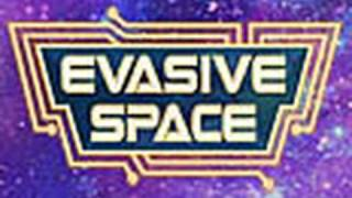CGR Undertow - EVASIVE SPACE for Nintendo Wii Video Game Review
