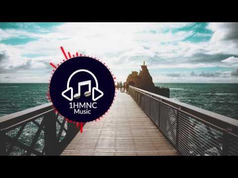 Jason Farnham -  Retreat [Ambient] Loop