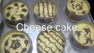 bakery marketing video(, 2010-11-13T07:26:10.000Z)