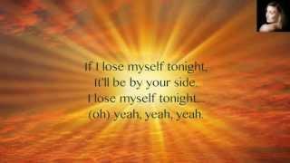 If I Lose Myself - OneRepublic (Piano Karaoke/Instrumental)