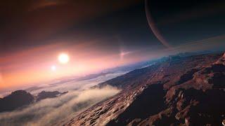 Erde 2.0 - Auf der Suche nach einer neuen Heimat [Doku]
