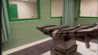 The History of Executions