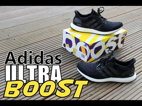 ultraboost---best-running-shoe-?
