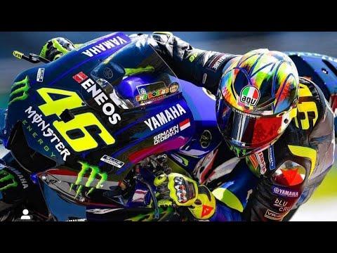 Sepang test galery-motogp 2019