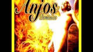 Forró Anjos e Demônios - Ciumeira thumbnail