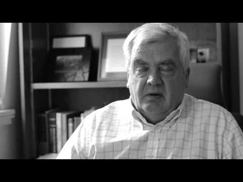 Dr John Outhwaite testimonial