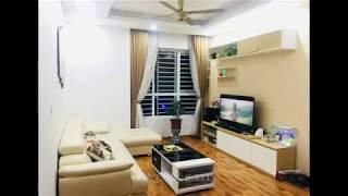 Bán căn hộ 2PN full đồ đẹp chung cư viện 103 Văn Quán Hà Đông