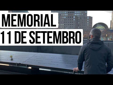 VISITA AO MEMORIAL