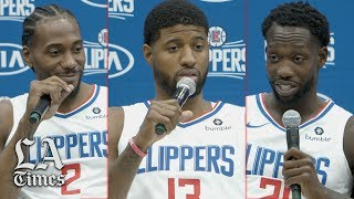 the-clippers-new-players-paul-george-and-kawhi-leonard-discuss-their-new-team