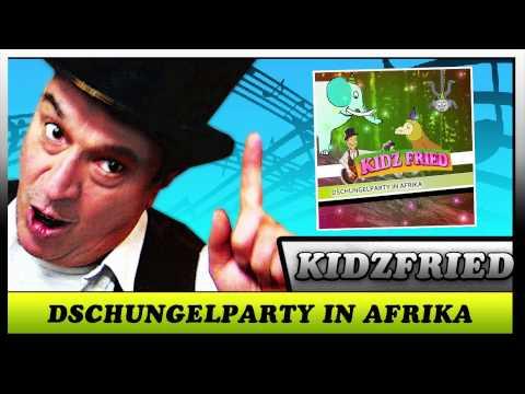 dschungelparty-in-afrika---(dschungel-party)-kidz-fried---der-kinder-entertainer