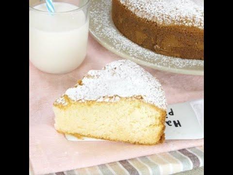 Ricetta Torta Con 1 Uovo.I Ytimg Com Vi H3u38fzsaua Hqdefault Jpg