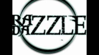 Invictus-Razzle Dazzle