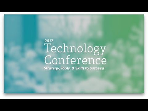 2017 Technology Conference | Colorado Society of CPAs - Updated