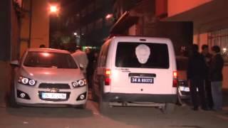 Liseli kızın ölümünde cinayet şüphesi