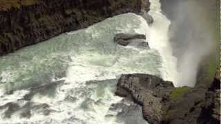 ICELAND BY HELICOPTER :: AWESOME HELI TOUR OF ICELAND