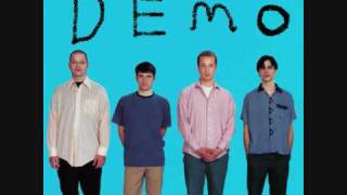 Weezer Say It Aint So Demo