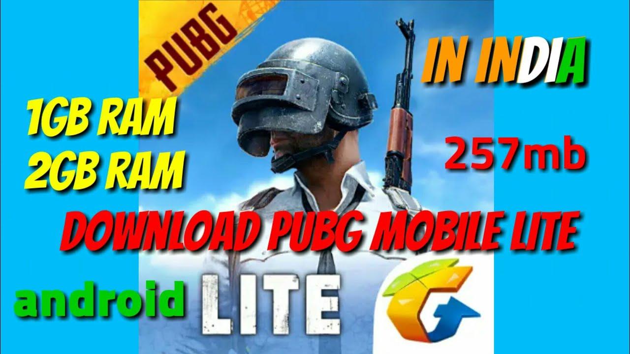 Pubg Lite How To Download Pubg Mobile Lite In India: How To Download PUBG LITE