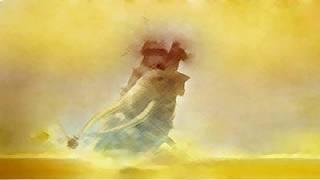 Hz. Muhammed (sav) - 1.Bölüm  Doğumu, Gençliği, Peygamber Oluşu