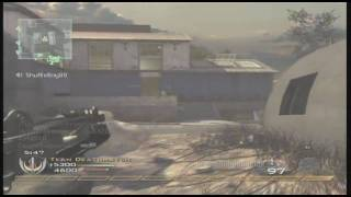 Tips For Doing Well in Modern Warfare 2