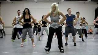 beyonce video phone choreography