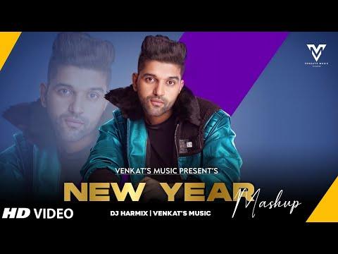 new-year-mashup-:-(2021)-|-guru-randhawa-|-ft.-dj-harmix-|-new-punjabi-song's|-venkat's-music-2021