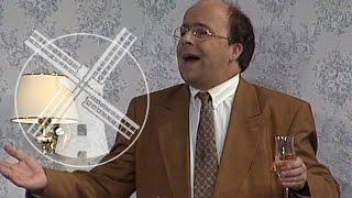 joost mag het weten 10 kluchten met piet bambergen